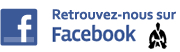 Facebook du Judo Club Savinois